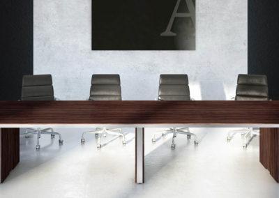 stoły_konferencyjne_06