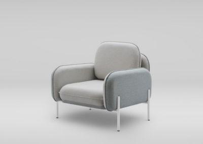 Fotel CORBU_skos_MLF10_24_nozki biale