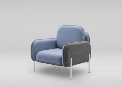 Fotel CORBU_skos_MLF21_16_nozki biale