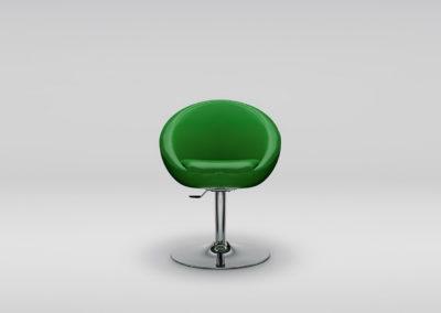 Fotel LOBO