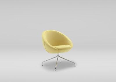 Fotel LOBO 4NG_skos1