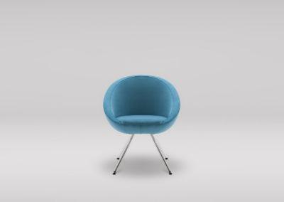 Fotel LOBO 4NP_1