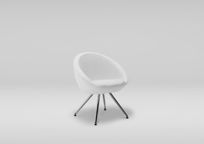 Fotel LOBO 4NP_skos