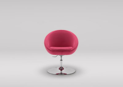 Fotel LOBO_1