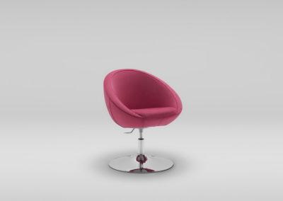Fotel LOBO_skos1