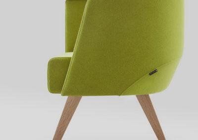 Fotel NEON 2 S_drew_1_detal2