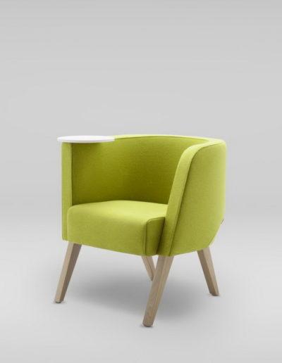 Fotel NEON 2 S_drew_skos