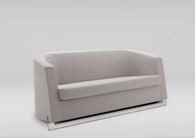 Sofa NOBLE_1_skos