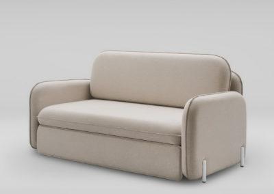 Sofa rozkladana CORBU_skos_MLF20_nozki biale