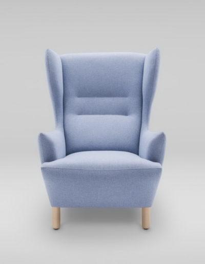 fotel MUNO_front_MLF21