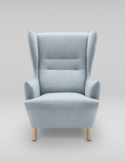 fotel MUNO_front_P26