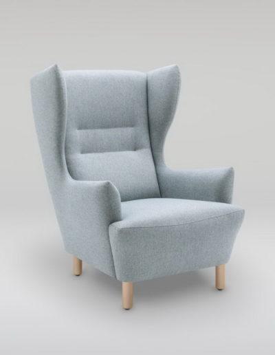fotel MUNO_front_skos_P26