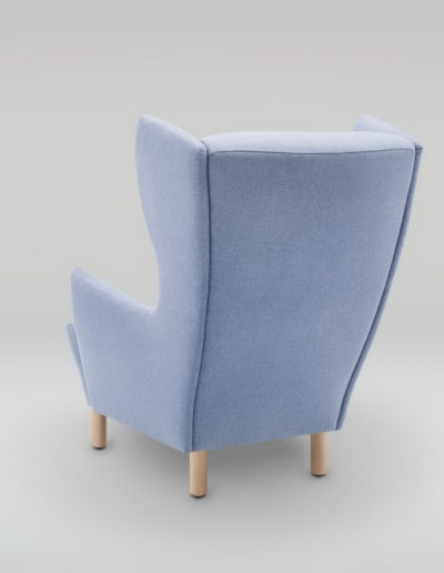 fotel MUNO_tyl_skos_MLF21