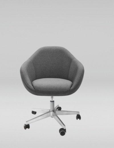 Fotel TULO Office 2