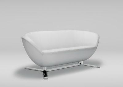 Sofa ONLY PLUS_podstawa krzyzak_skos