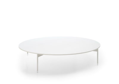 chic-table-cr41-epo1-cer1-jpg