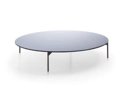 chic-table-cr41-graphite-g2-jpg