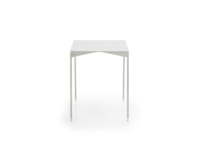 chic-table-cs30-epo1-epo1-2-jpg