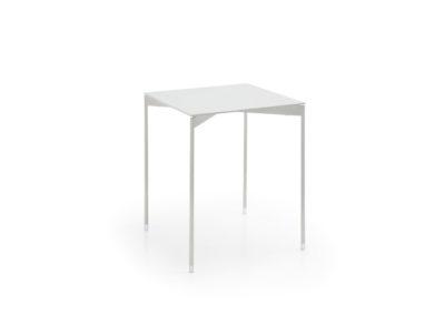 chic-table-cs30-epo1-epo1-jpg