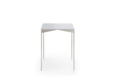 chic-table-cs30-epo1-g1-jpg