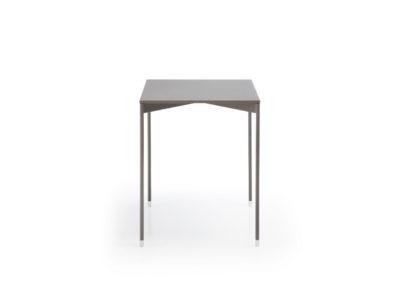 chic-table-cs30-graphite-cer2-jpg