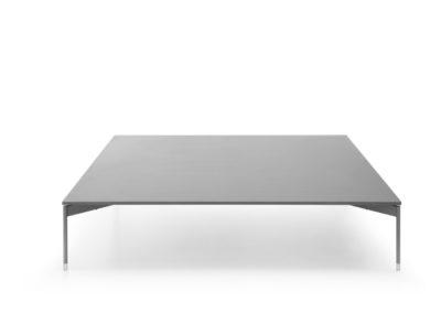 chic-table-cs41-grey-cer2-jpg