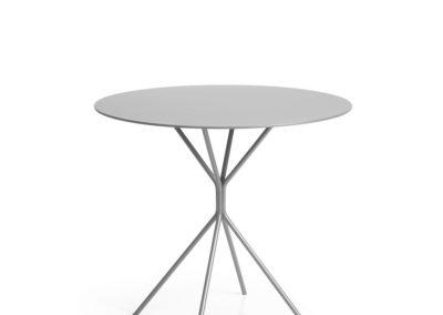 chic-table-rh20-grey-jpg