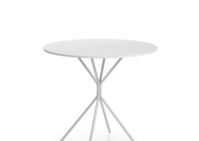 chic-table-rh20-white-jpg