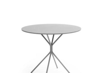 chic-table-rh30-epo2-cer2-jpg