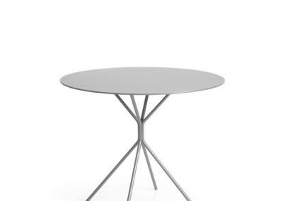 chic-table-rh30-grey-jpg