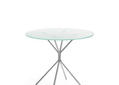 chic-table-rh30-satine-g1-jpg