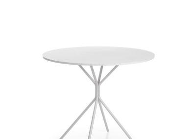chic-table-rh30-white-jpg
