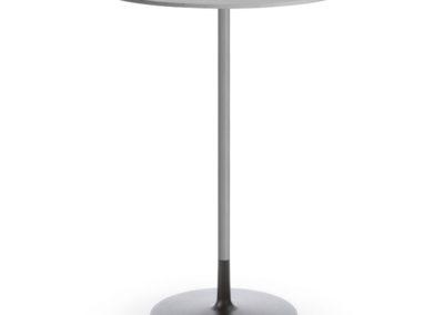 chic-table-rr10-grey-cer2-jpg
