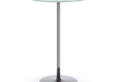 chic-table-rr10-satine-g1-jpg