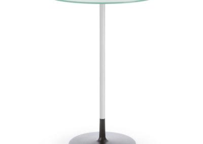 chic-table-rr10-white-g1-jpg