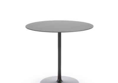 chic-table-rr20-black-epo3-jpg