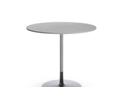 chic-table-rr20-grey-cer2-jpg