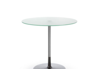 chic-table-rr20-satine-g1-jpg