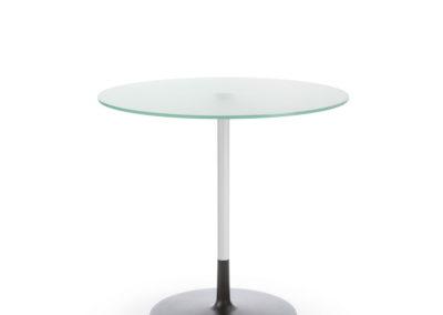 chic-table-rr20-white-g1-jpg