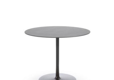 chic-table-rr30-black-epo3-jpg