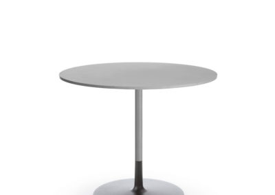 chic-table-rr30-grey-cer2-jpg