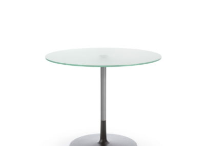 chic-table-rr30-satine-g1-jpg