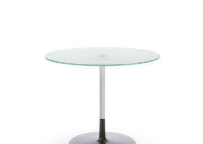 chic-table-rr30-white-g1-jpg