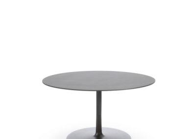 chic-table-rr40-black-epo3-jpg