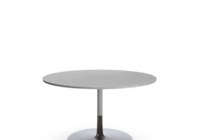 chic-table-rr40-grey-cer2-jpg