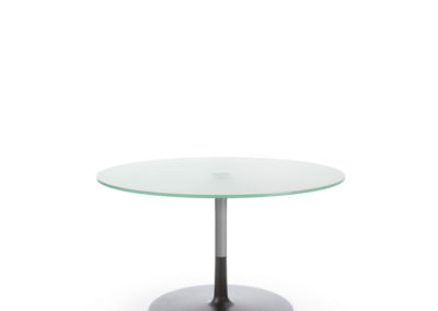 chic-table-rr40-satine-g1-jpg