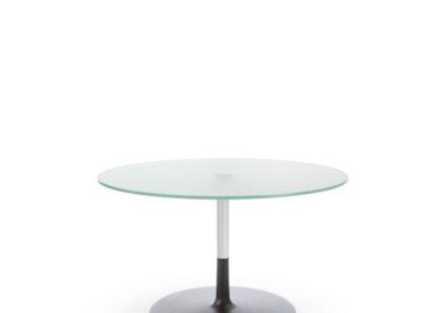 chic-table-rr40-white-g1-jpg