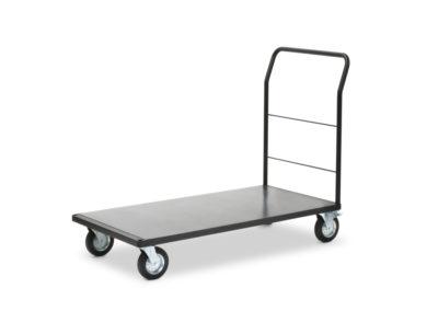 sft-trolley-jpg