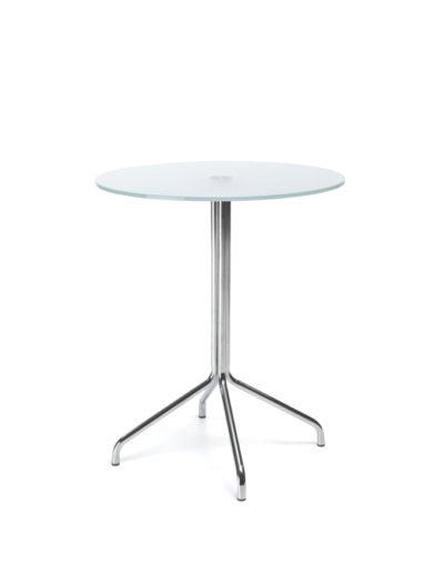 table-sh20-chrome-g1-jpg