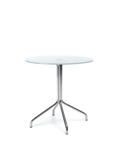 table-sh30-chrome-g1-jpg